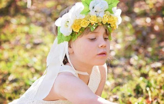 男朋友不愿意结婚是因为不爱吗