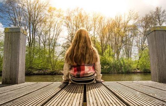 男女性满足情感需求的差异,挽回情感需求不满的对象