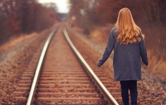 挽回感情前如何走出痛苦,如何高姿态挽回一段感情