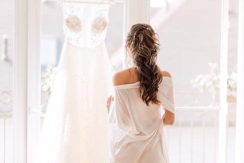 哪类婚姻容易导致第三者插足,这些婚姻问题要警惕