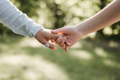 哪类婚姻容易导致第三者插足