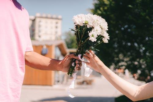 出轨挽回婚姻的做法