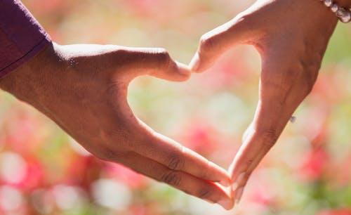 彩礼问题导致不能结婚怎么办?