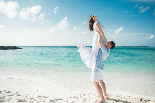 婚姻冷淡期该怎么处理