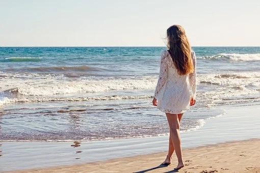 如何挽回异地恋可能复合的感情,不联系对方有影响吗?