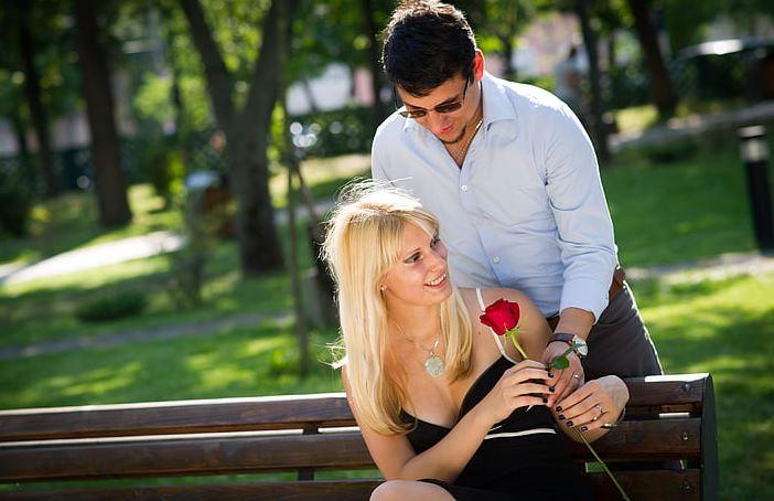 导致恋爱分手的异性特质,挽回对象容易犯的错误