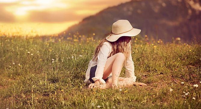 懈怠期该如何挽回,感情中冲突过多的原因