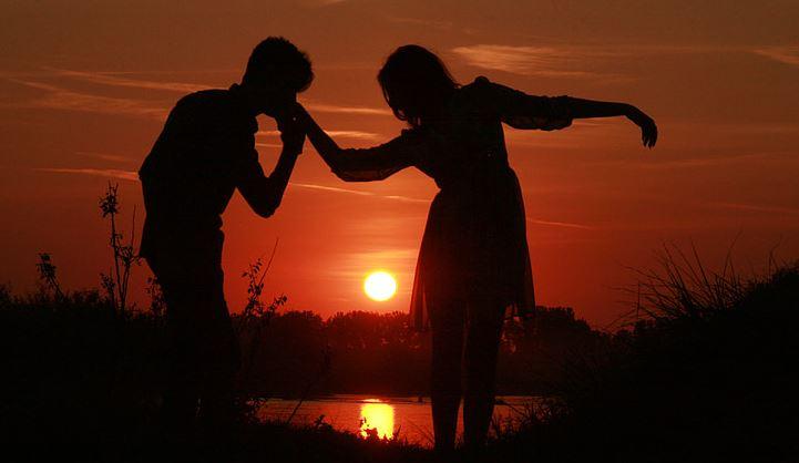 如何挽回冷漠的情人,挽回情人的有效方法