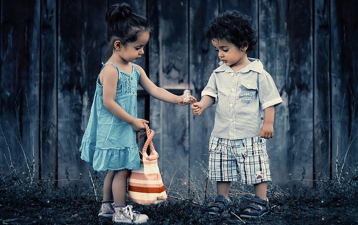 谈恋爱后期吵架怎么办