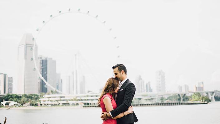 结婚6年老婆出轨,孩子1岁该如何处理?