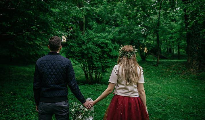 婚姻不和睦的表现,有这四个表现离离婚已经不远了