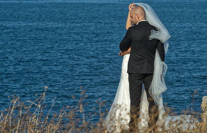 老公出轨被发现后回归家庭,这段婚姻还有必要维系吗?