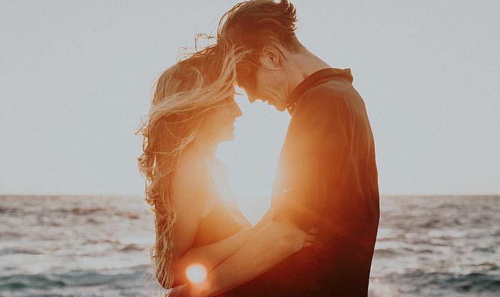 如何维护自己的婚姻,老公对你冷淡该怎么办