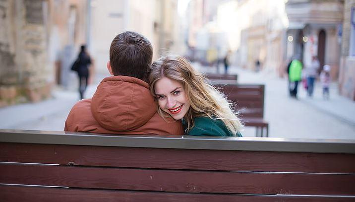 恋爱心理学如何挽回旧爱,让前男友回头的做法