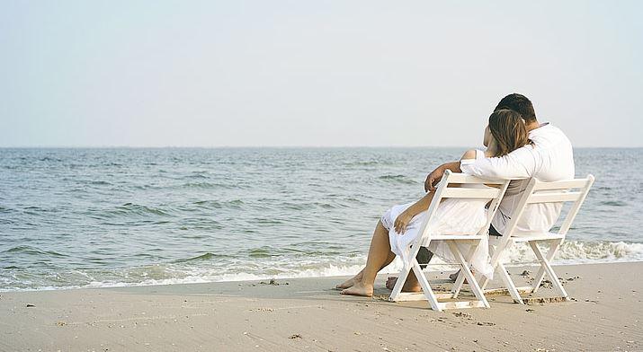 谈恋爱如何保持新鲜感,教你恋爱保鲜剂