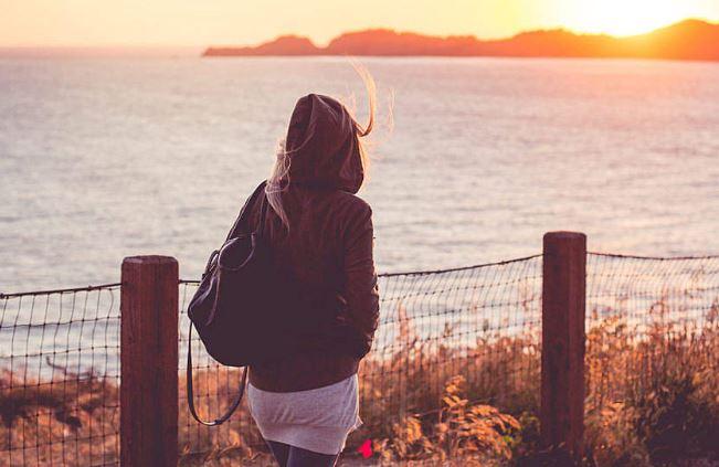 女朋友说我不体谅她,约会怎么表现才能挽回?