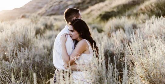 相亲恋爱技巧,怎么和相亲对象培养感情