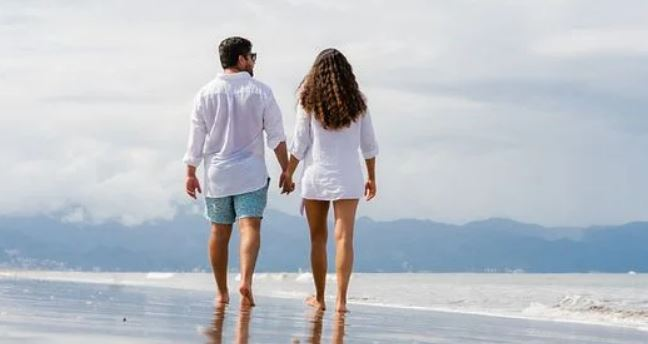 相亲对象拖着不结婚,想要改变现状却力不从心