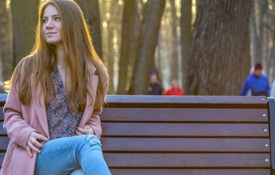 夫妻间无法沟通了,感情淡化怎么消除矛盾