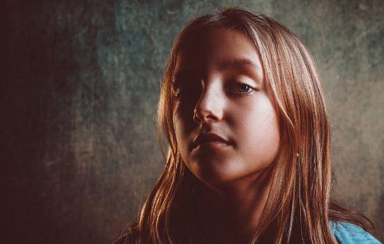 老公情绪管理不好总是冷战,没有孩子该离婚吗?