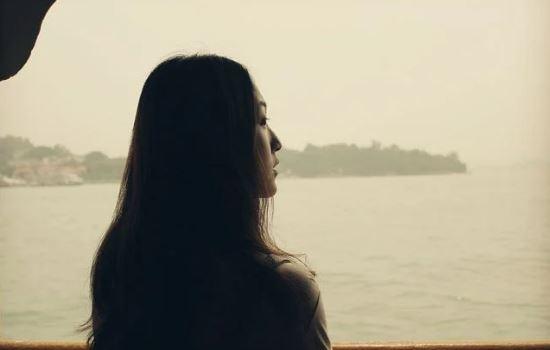 如何面对异地恋,异地恋感情危机的应对方法