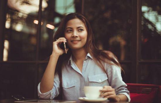 超过六成年轻人有恐婚倾向,给恐婚年轻人的建议