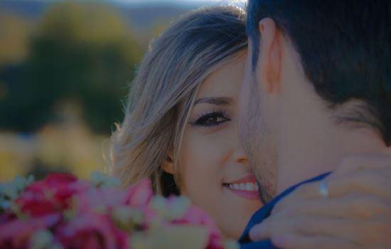 超过六成年轻人有恐婚倾向。给恐婚年轻人的建议