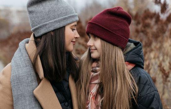 男生和女生谈恋爱技巧