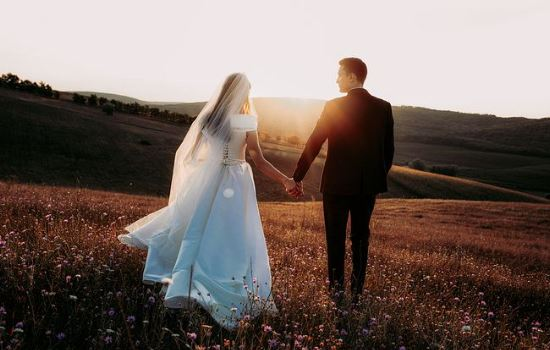 老婆对婚姻很失望。教你如何挽救两人之间的感情