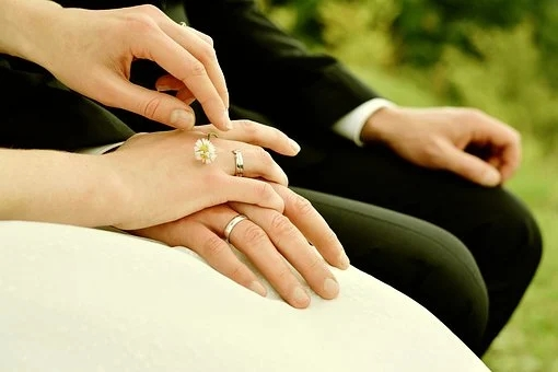 男人想离婚的表现,对症下药的挽回策略
