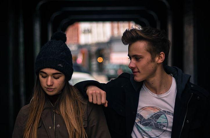 和男友总争吵女生该怎么做比较好
