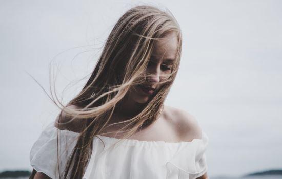 自私不懂爱的人谈恋爱的表现