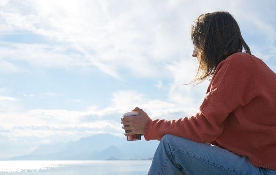 情绪化伤害到喜欢的人怎么办?