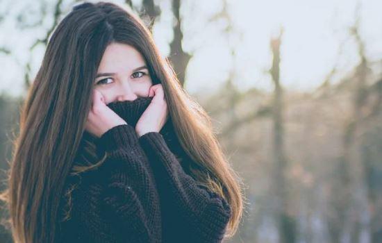 女孩子拒绝不喜欢的人有多铁石心肠