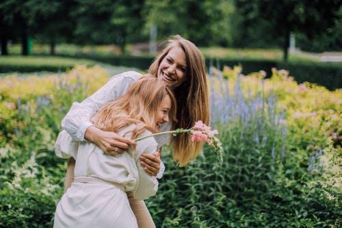 所有不公开的恋情都是给别人留机会