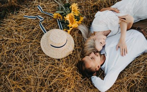 老婆下定决心要离婚怎么挽回?