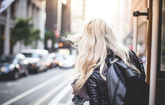 结婚前浪漫结婚后不浪漫