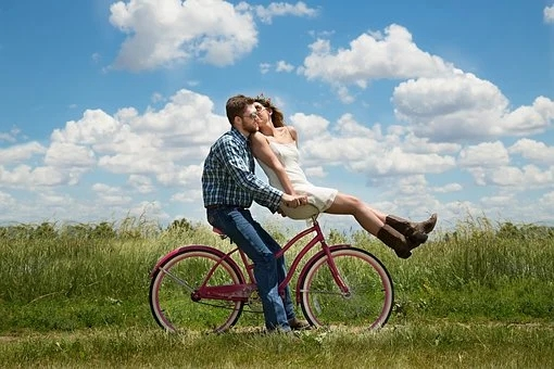 怎样挽回婚外情