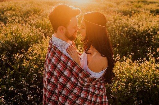 老婆想离婚有什么办法挽回