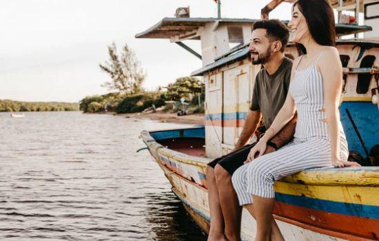 男友离过婚父母不同意怎么办?