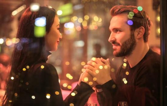 感觉和男朋友感情变淡,重拾爱情的制胜之道