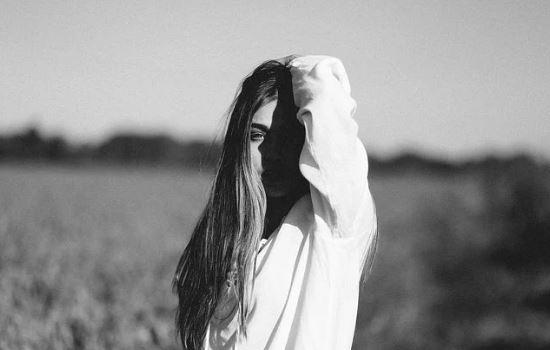 想挽回初恋怎么表达,分手后想复合表白的话