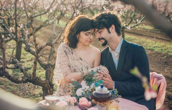 有一种婚姻不如丧偶,丧偶式婚姻能继续吗