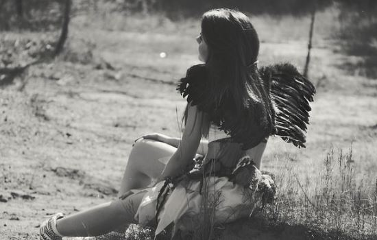 男友说对我心死了,男人死心了还会回头吗