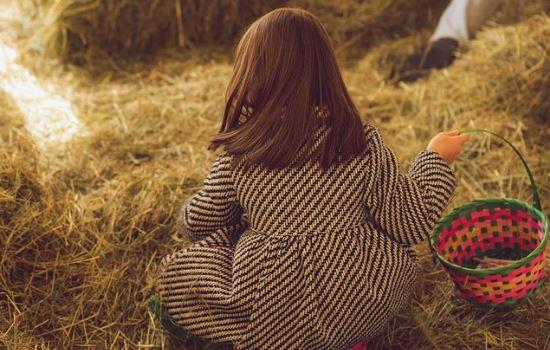 恋爱中怎么制造惊喜?日常生活中给女友的小惊喜