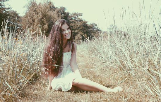 我失恋了很痛苦怎么办,该如何走出失恋的痛苦