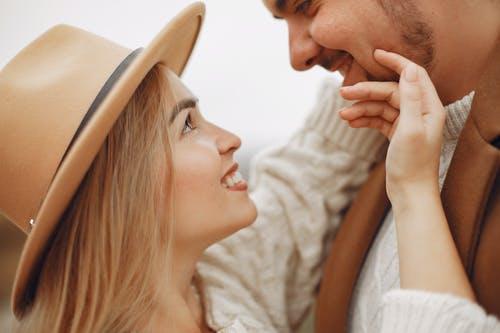 为什么不能交往已婚女人,无论多好都不能碰,聪明男人这样说