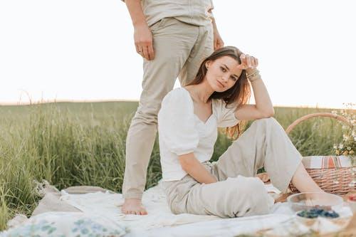 我喜欢的人要和别人结婚了