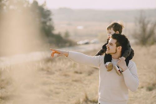 和男友分手因为父母的不同意怎么挽回