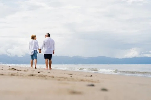 老公出轨如何挽回婚姻